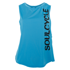 BlueReversibleSoulCycle