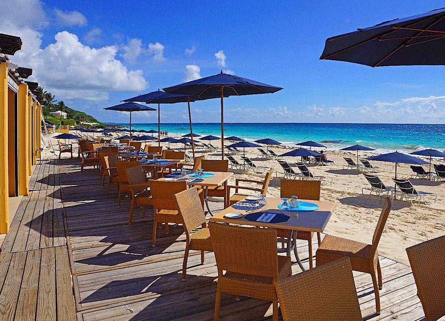 Elbow-Beach-Bermuda_dining2