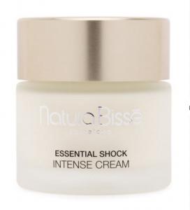 Natural Bisse Intense Cream