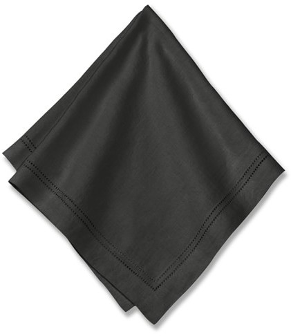Williams Sonoma Linen Napkins