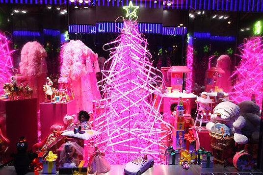 holiday-neon-pink-tree