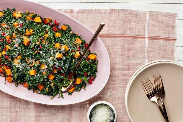 kale-salad-from-epicurious