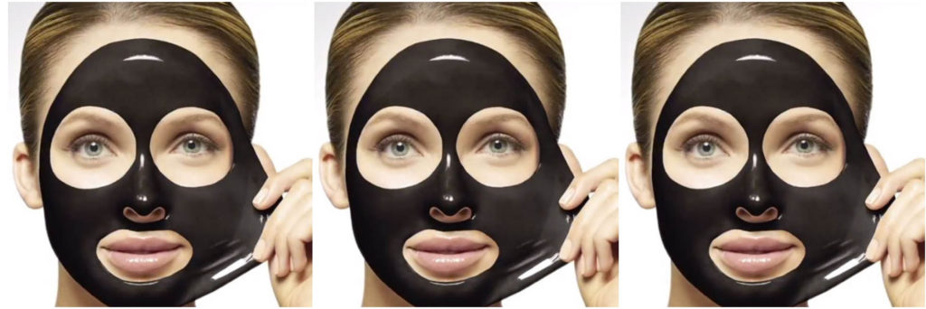 Top 5 Charcoal Activated Beauty Products