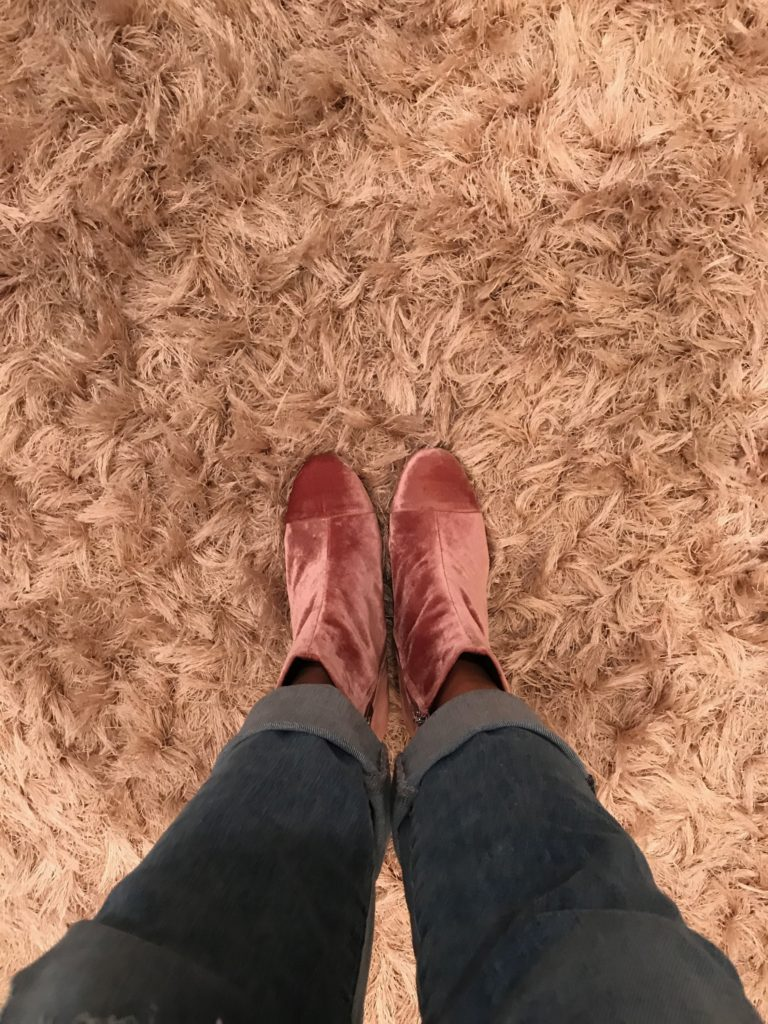 Top 5 Ankle Boots You Need for Fall