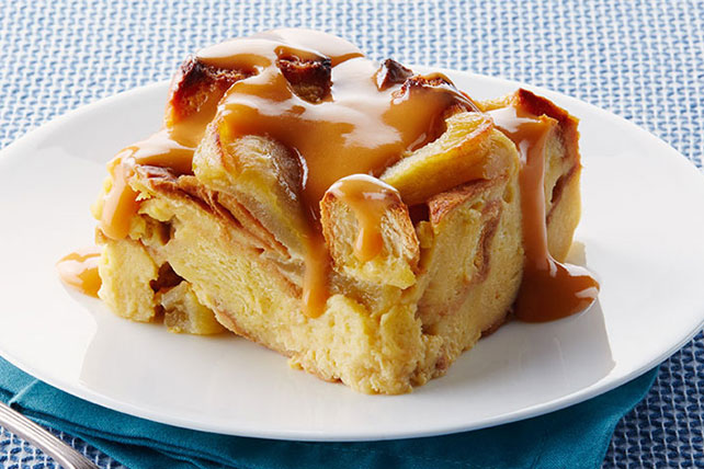 Apple Desserts and Dinners