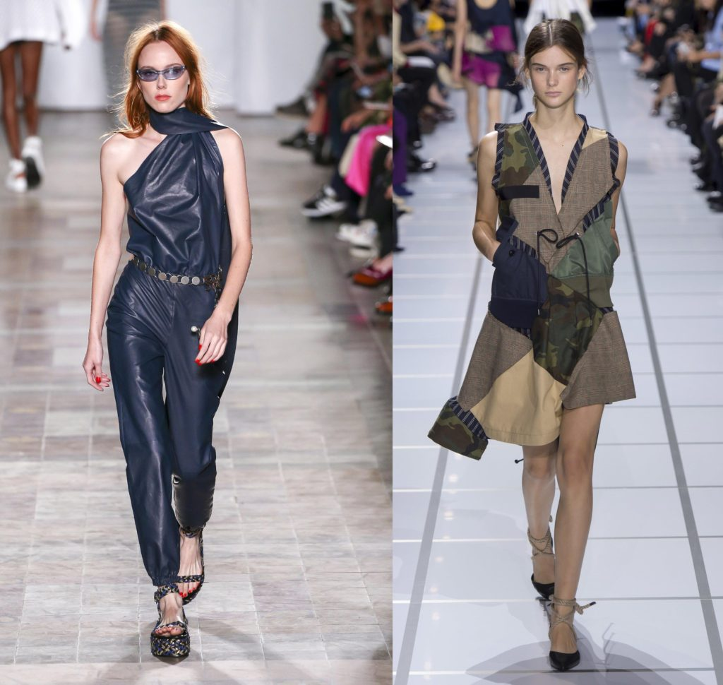 Best of: Paris Fashion Week