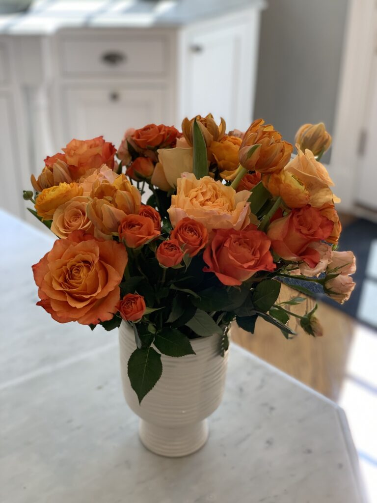 Best Fresh Flower Delivery Service