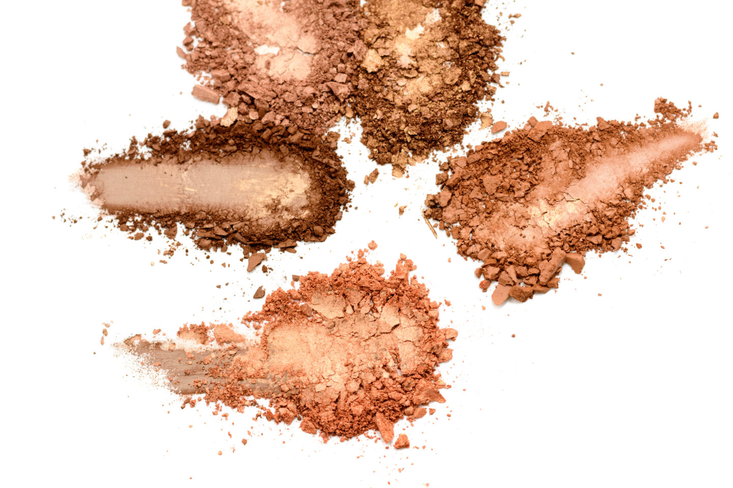 Best Bronzers for Body and Face
