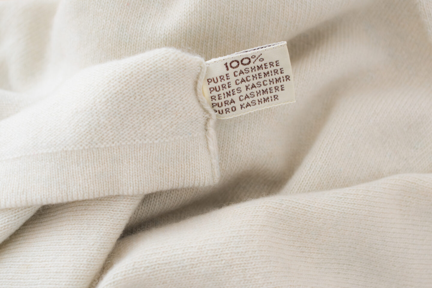 Cashmere Gift Guide