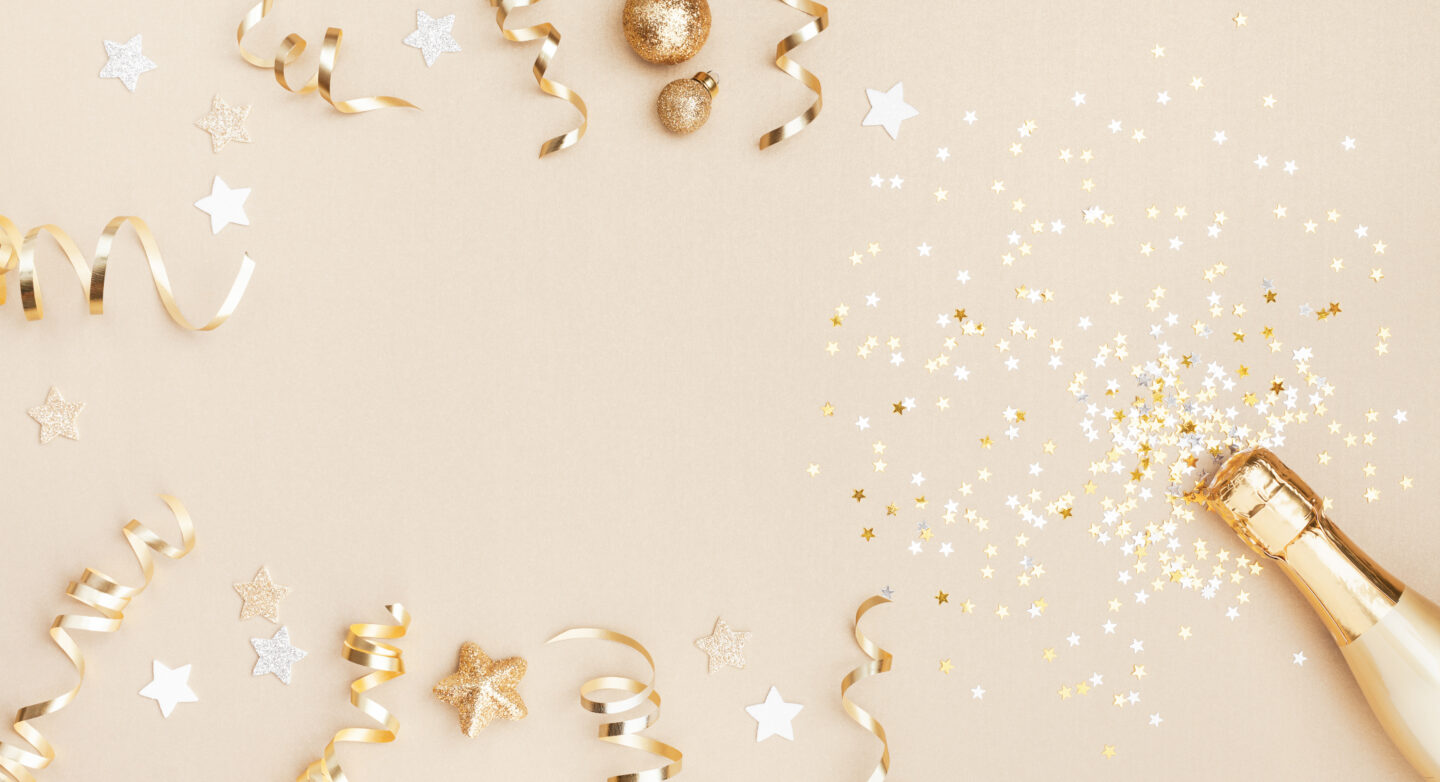 Sparkle & Shine: Holiday Outfit Ideas